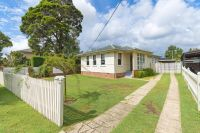 20 Ambon Road Holsworthy, Nsw