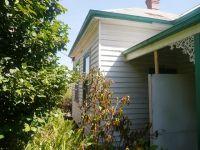 231 Victoria Road Wandin North, Vic