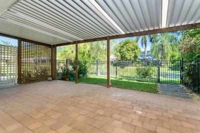 Lakeside Living - Free Standing Villa