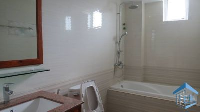 BKK 1, Phnom Penh | Serviced Apartment for rent in Chamkarmon BKK 1 img 7