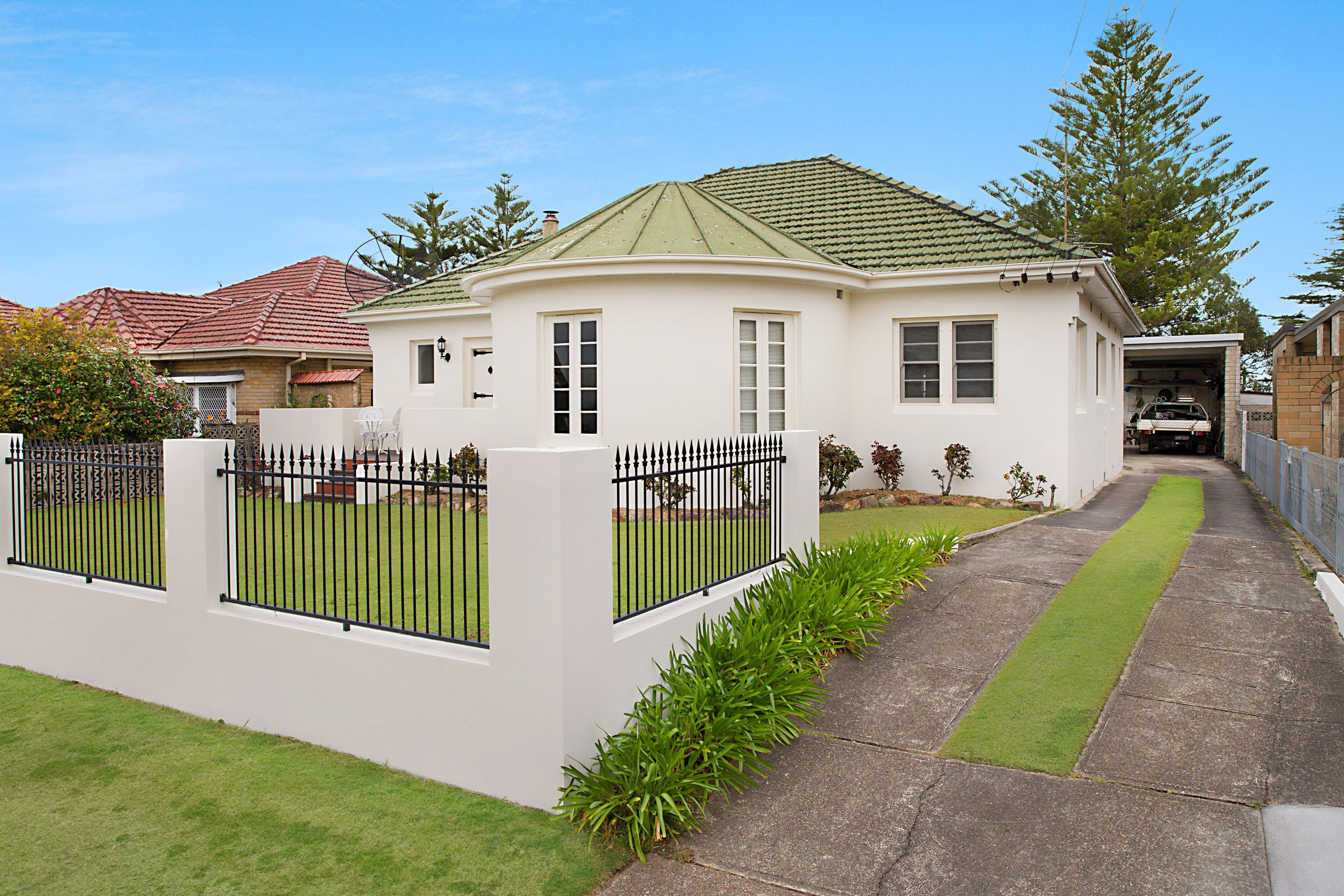 45 City Road, Adamstown Heights