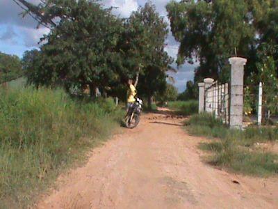 Kandaek, Siem Reap | Land for sale in Prasat Bakong Kandaek img 2