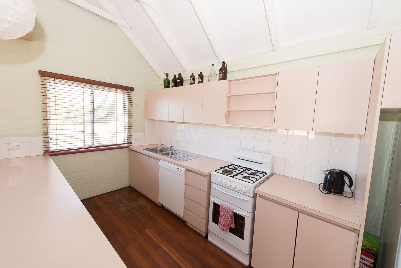 21 Bolton Place, Fremantle