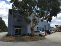 15/256 Maroondah Highway Chirnside Park, Vic