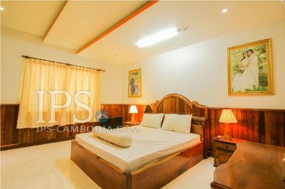 Svay Dankum, Siem Reap | House for sale in Siem Reap Svay Dankum img 2