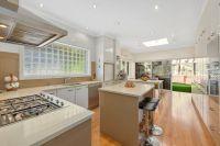 Low maintenance spacious family residence