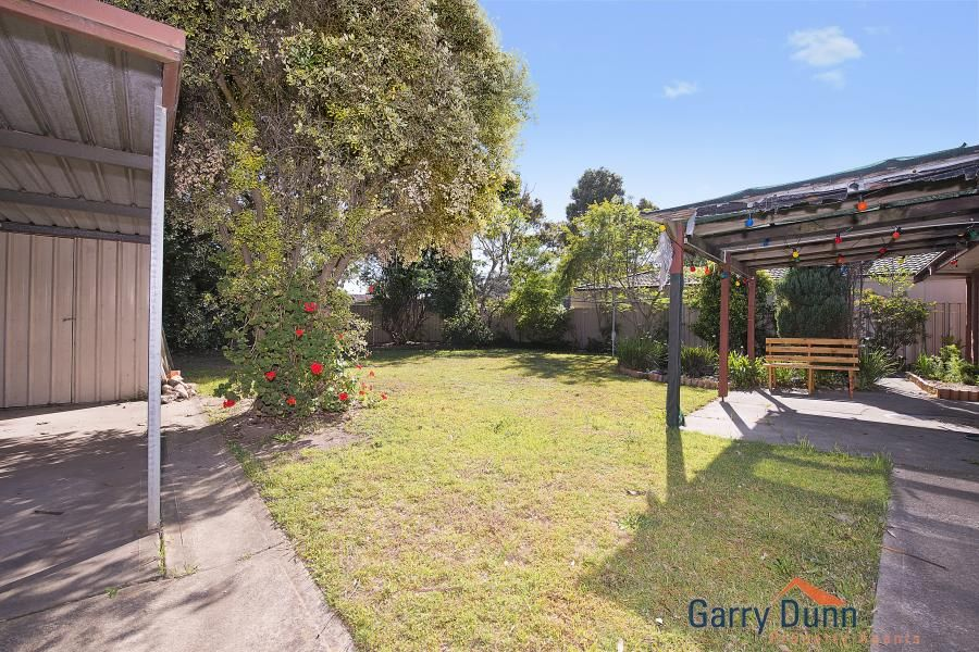 24 Birdwood Ave, Wattle Grove