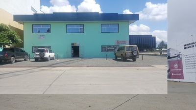 Offices for rent in Lae Lae
