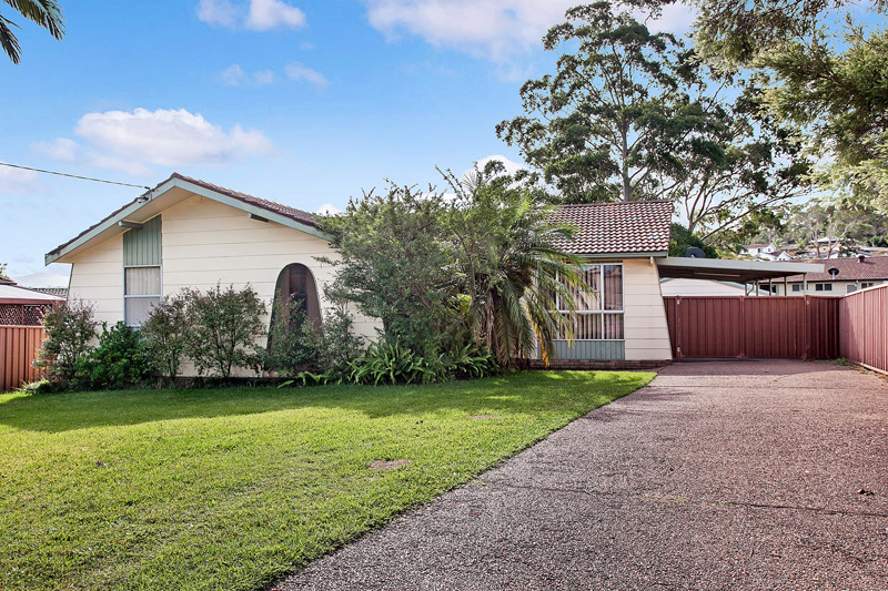Exceptional Value - Fabulous Family Home