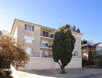 8/18 Llandaff Street Bondi Junction, Nsw
