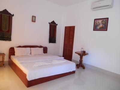 Sangkat Buon, Sihanoukville | Condo for rent in Sihanoukville Sangkat Buon img 3