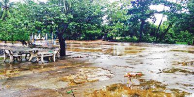 Sihanoukville, Sihanoukville | Land for sale in Sihanoukville Sihanoukville img 4