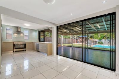 House for sale in Cairns & District Yorkeys Knob