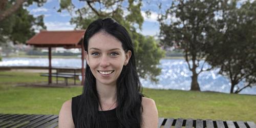 Katie Gauntlett