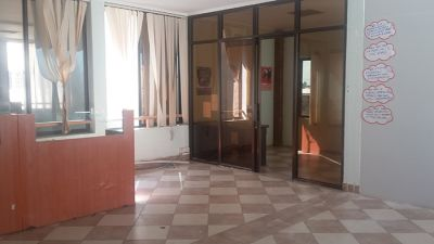 Boeung Kak 1, Phnom Penh | Offices for rent in Toul Kork Boeung Kak 1 img 0