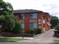 135-137 Elizabeth Drive, Liverpool
