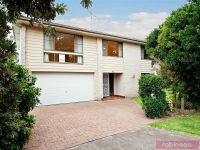 32 Bagnall Avenue, SOLDIERS POINT