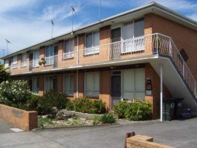 13/181 Geelong Road, Seddon