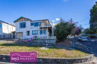 87 Bain Terrace Trevallyn, Tas