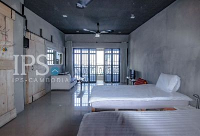 Toul Tum Poung 1, Phnom Penh | House for sale in Chamkarmon Toul Tum Poung 1 img 14