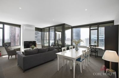 Perfect Family Home In The Heart Of The CBD!