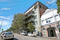 15/113 King Street Newcastle, Nsw