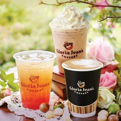 GLORIA JEANS - IMMEDIATE OPPORTUNITY IN A LIVELY CENTRE