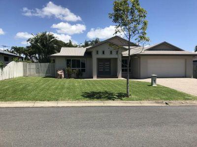 GLENELLA, QLD 4740
