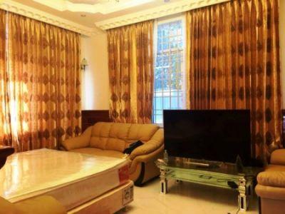 Preaek Pra, Phnom Penh | House for rent in Chbar Ampov Preaek Pra img 5