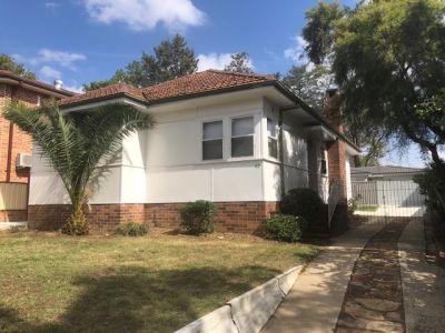 67 Isabella Street, North Parramatta