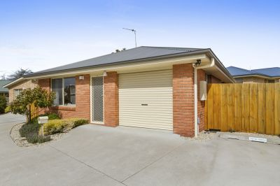 Unit 4 1684 Channel Highway, Margate