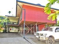 S6999 - House on sale - ES