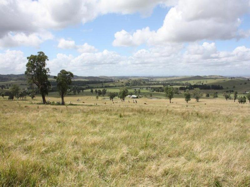 Lot 2 Goorangoola Road, Singleton