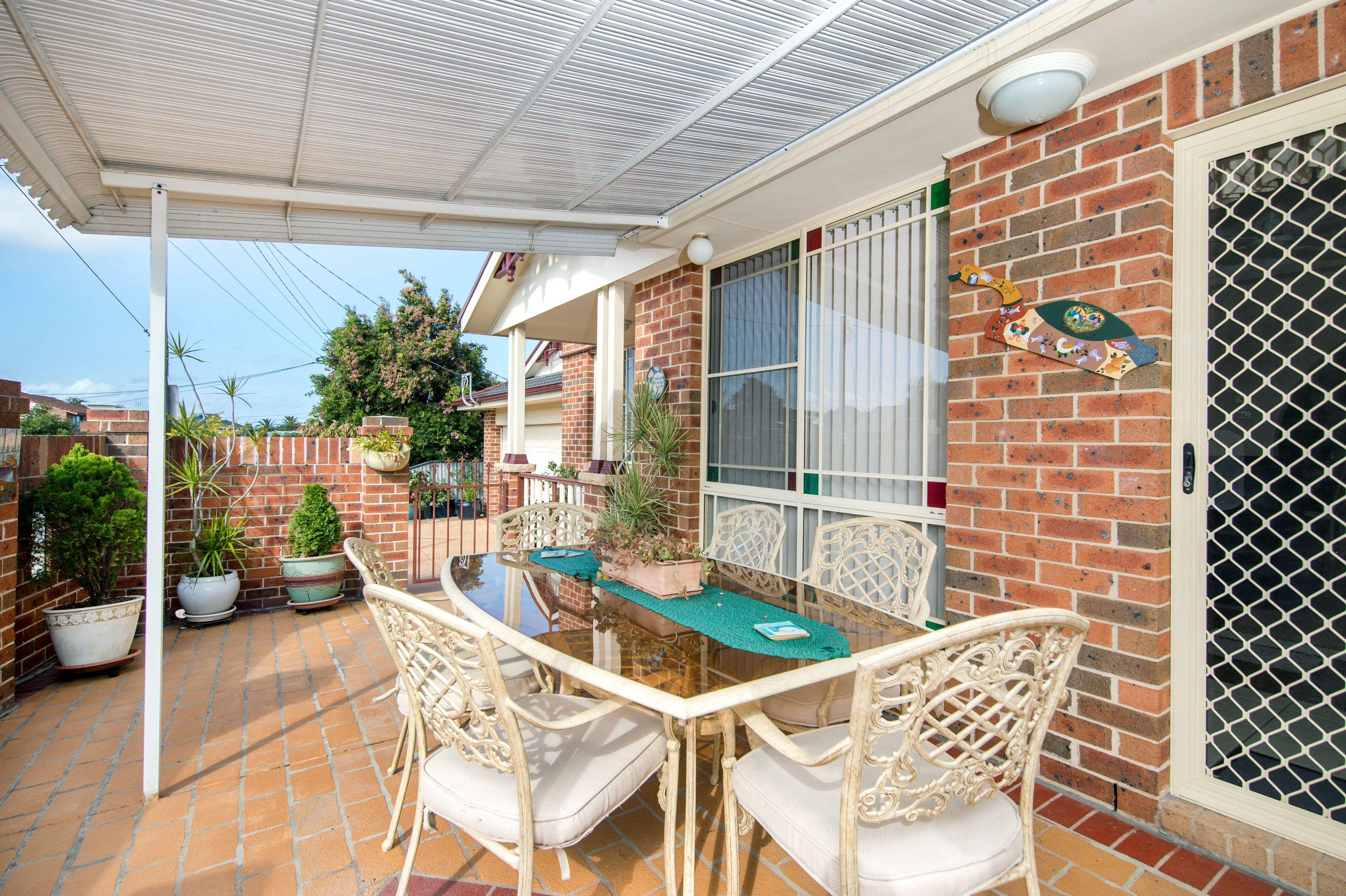 91A Morgan Street, Merewether