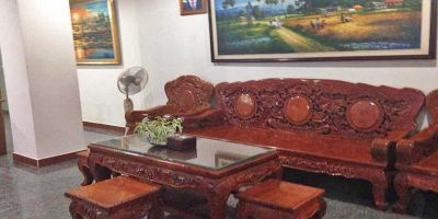 Toul Tum Poung 1, Phnom Penh | Leisure for sale in Chamkarmon Toul Tum Poung 1 img 4