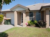 1/55 Wattle Ponds Road Singleton, Nsw
