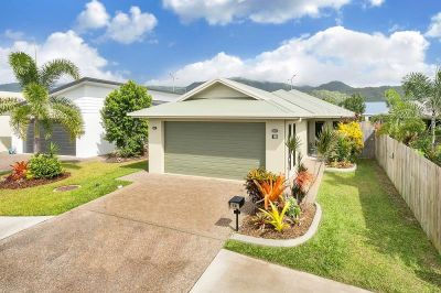 Immaculate Unfurnished 4 Bedroom Home in Trinity Park