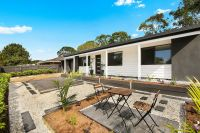 Renovated Three Bedroom Mooloolaba Home