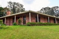 145-147 Old Gippsland Road Lilydale, Vic