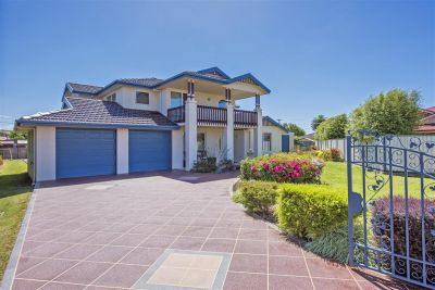 5 Matelle Court, West Ulverstone