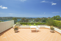 10/8 Parriwi Road Mosman, Nsw