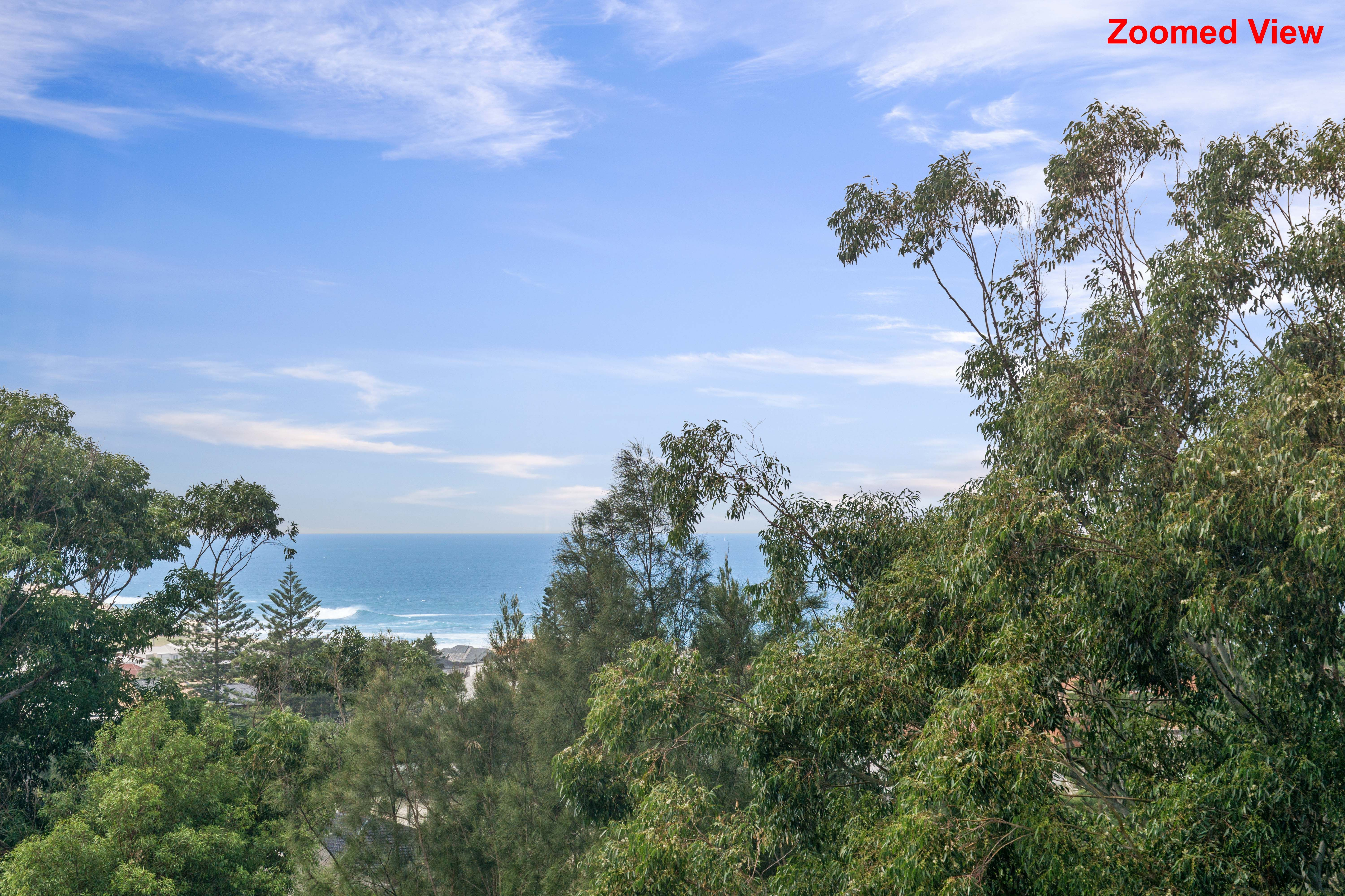 42 Rowan Crescent, Merewether