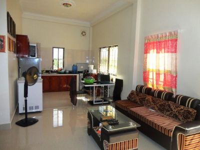 Sangkat Bei, Sihanoukville | House for sale in Sihanoukville Sangkat Bei img 2