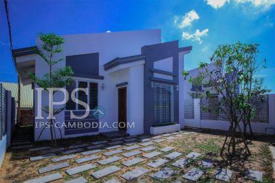 Svay Dankum, Siem Reap | House for sale in Siem Reap Svay Dankum img 6