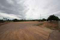 5 ACRES  -  PRIME INDUSTRIAL LAND
