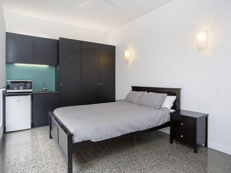 45A MacKay Terrace Bardon 4065