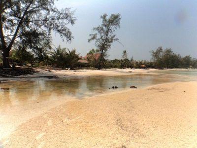Kaoh Rung, Sihanoukville | Land for sale in Sihanoukville Kaoh Rung img 4