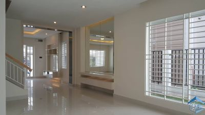 Ruessei Kaev, Phnom Penh | Villa for sale in Russey Keo Ruessei Kaev img 2