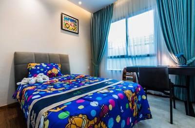 Apennines Condominium, Boeung Kak 2, Phnom Penh | New Development for sale in Toul Kork Boeung Kak 2 img 13