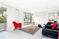 47 Lae Rd, Holsworthy
